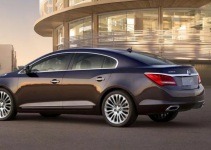 2021 Buick Enclave Dimensions, Features, Lease | 2021 Buick