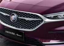 new 2021 buick lacrosse images, inside, length | 2021 buick