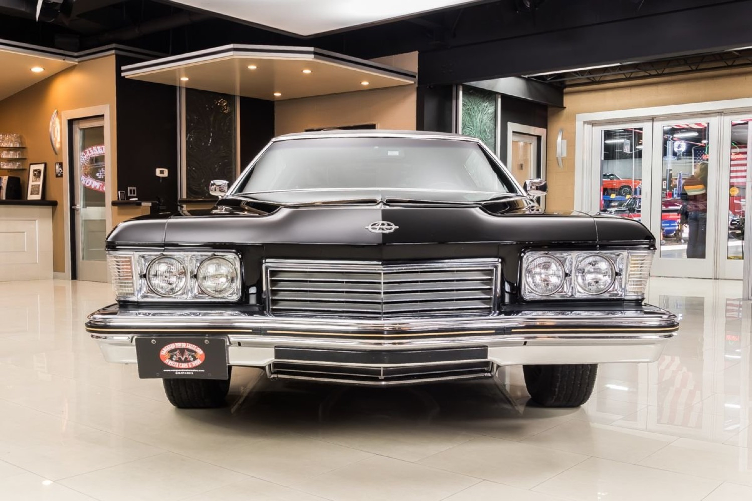 1973 Buick Riviera Boat Tail Up For Sale: Video | Gm Authority New 2022 Buick Riviera Pictures, Grill, Models