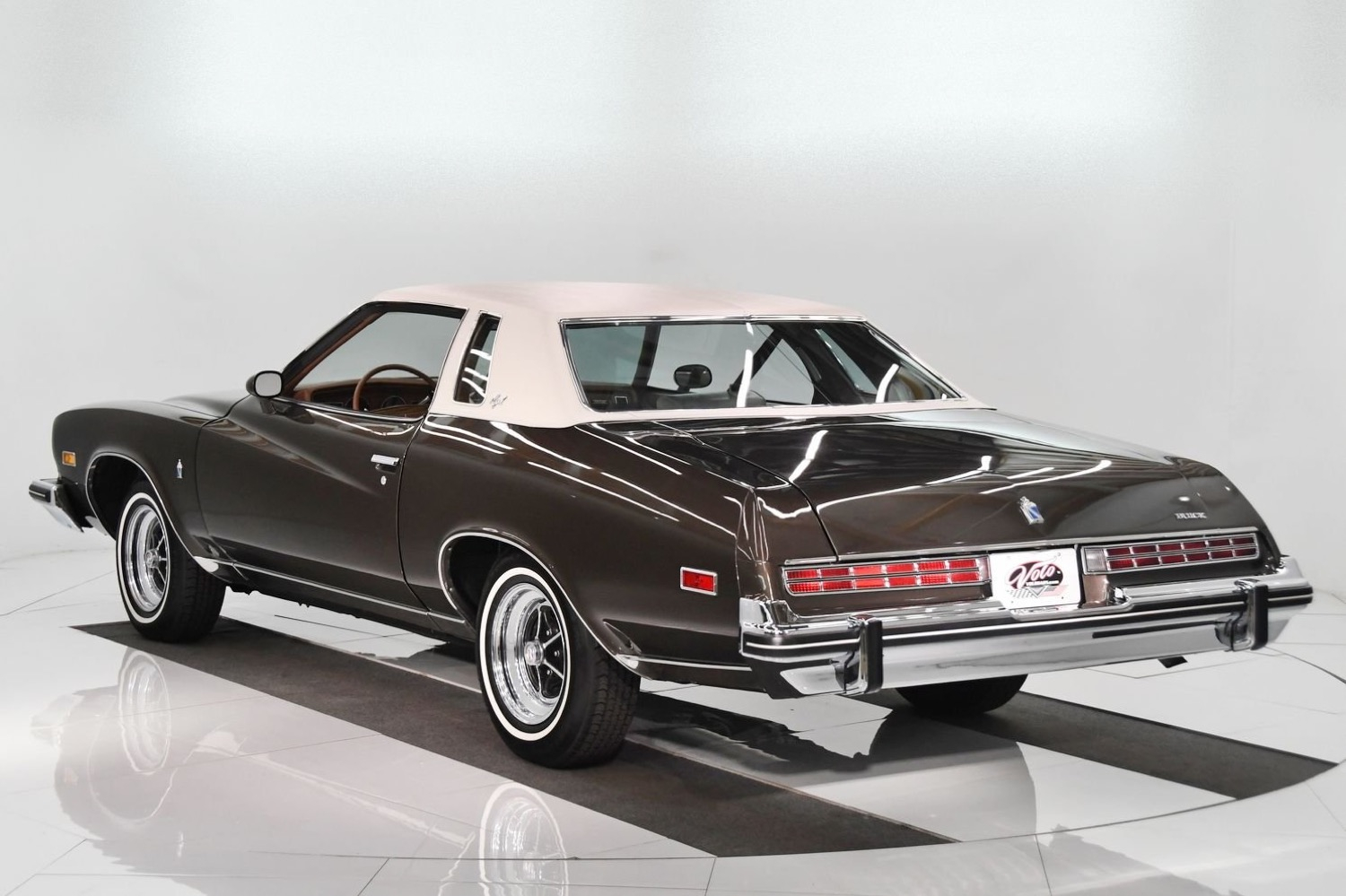 1975 Buick Regal Colonnade Up For Sale In Illinois: Video 2022 Buick Regal Brochure, Build, Models