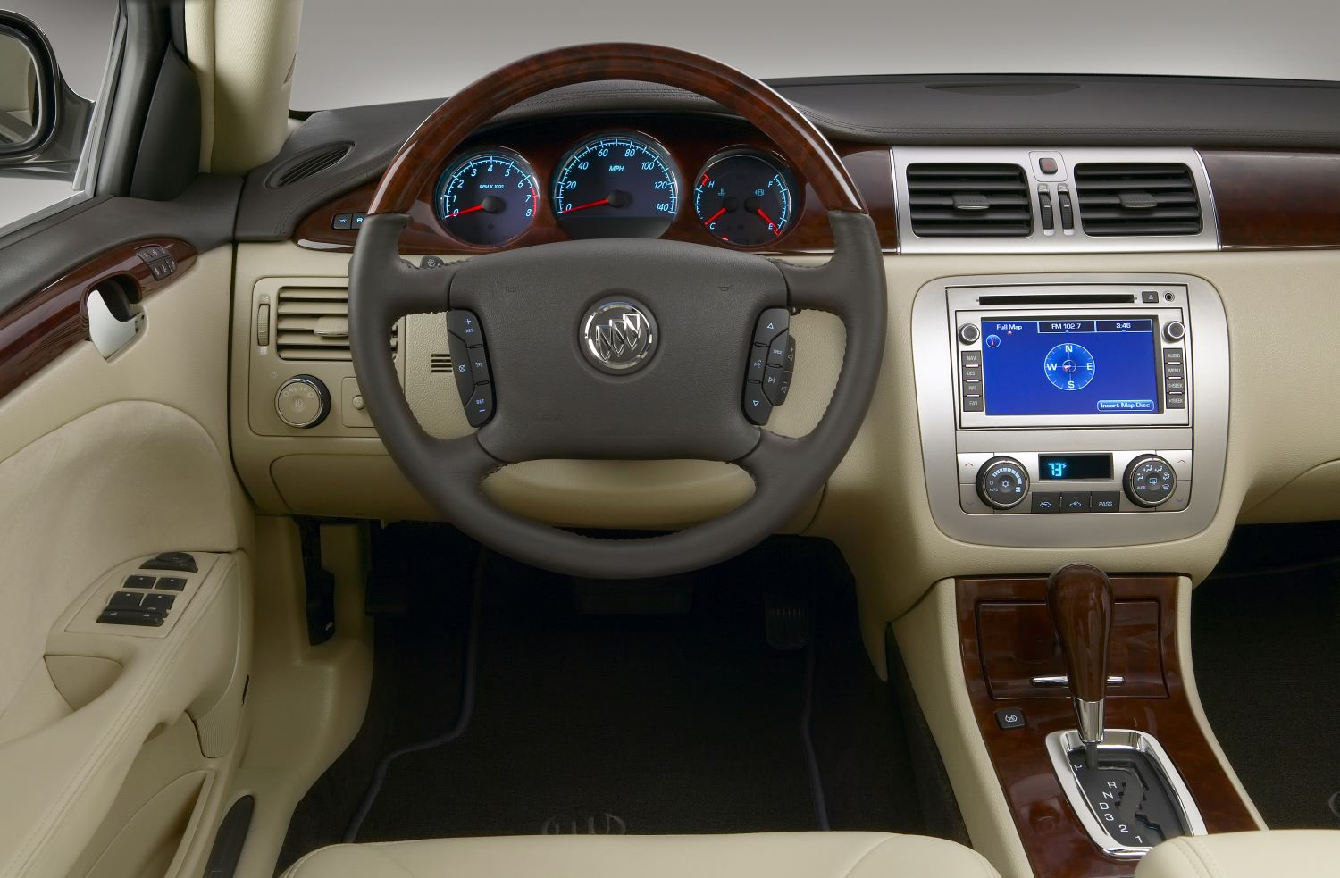 2006 Buick Lucerne Prone To Engine Problems | Gm Authority 2022 Buick Lucerne Price, Engine, Oil