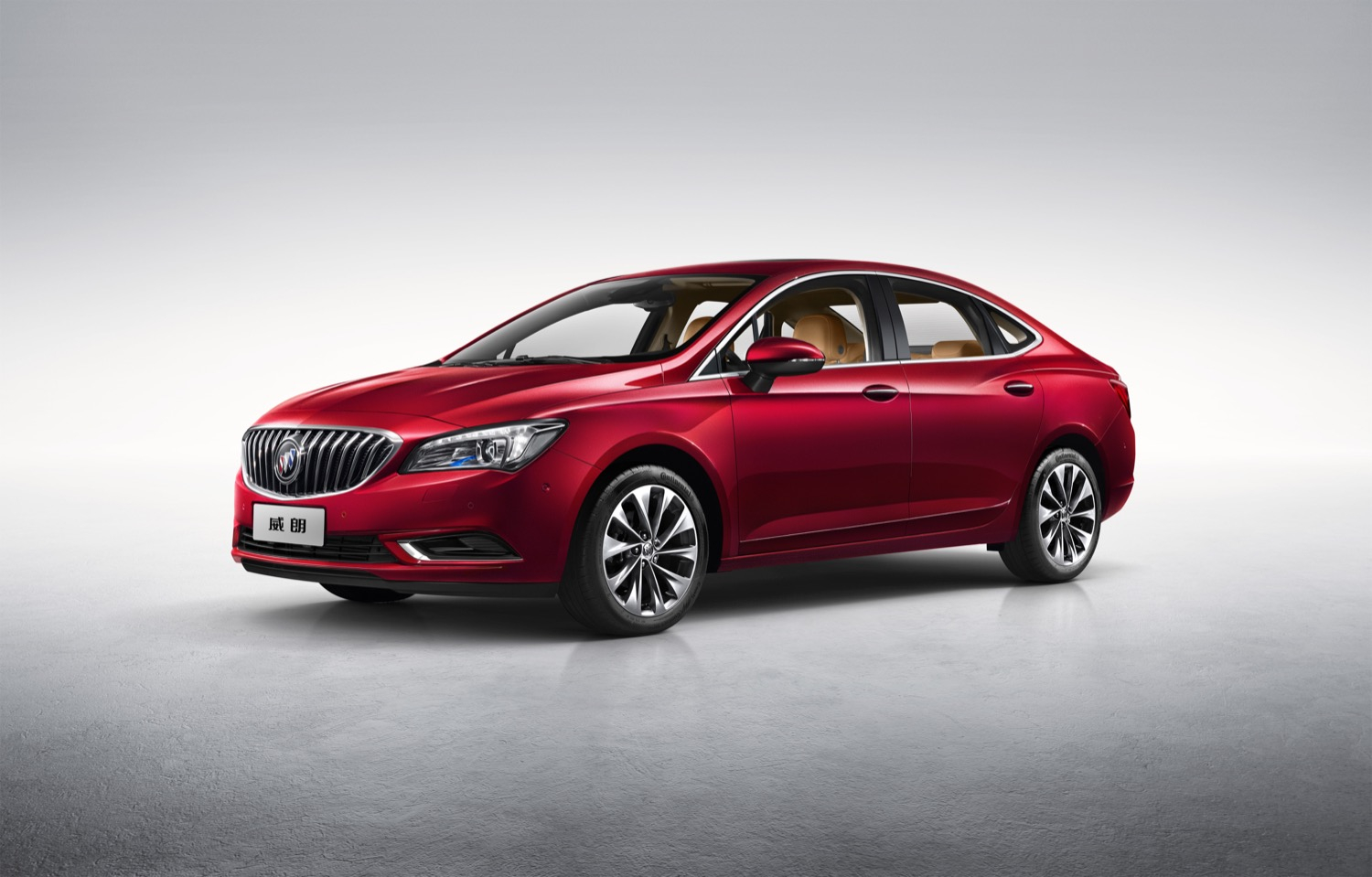 2016 Buick Verano D2Xx Info, Specs, Pictures | Gm Authority New 2022 Buick Verano Engine, Problems, Accessories