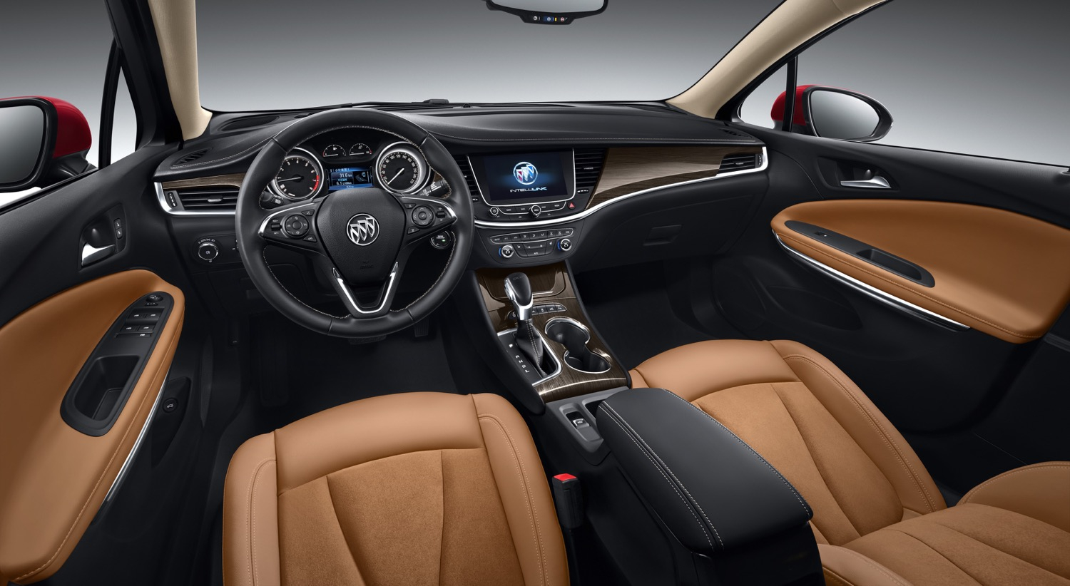 2016 Buick Verano D2Xx Info, Specs, Pictures | Gm Authority New 2022 Buick Verano Length, Images, Manual Transmission