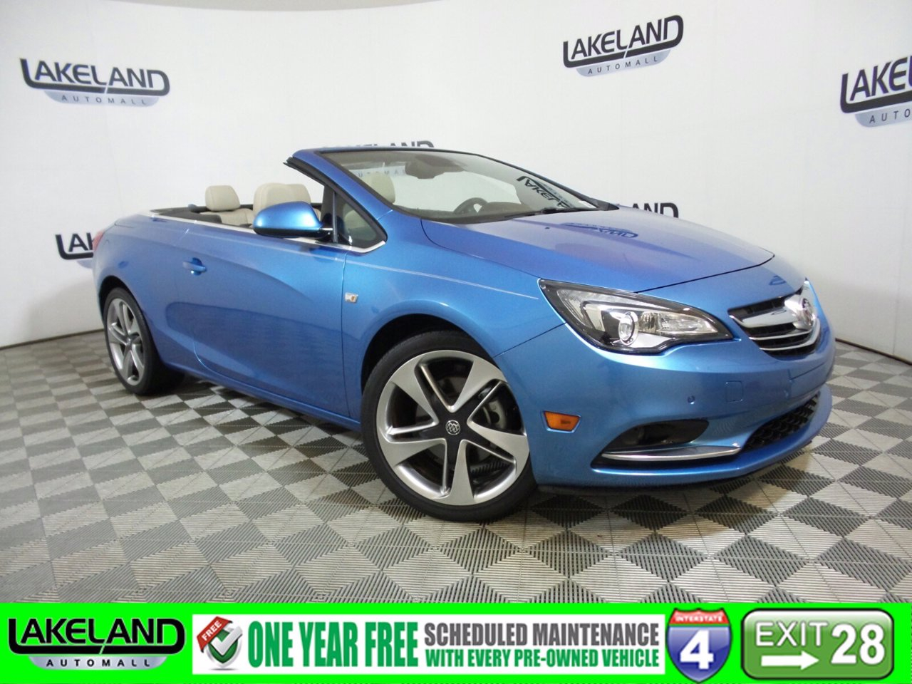 2017 Buick Cascada Sport Touring W04Wj3N51Hg029369 2021 Buick Cascada Inventory, Images, Incentives