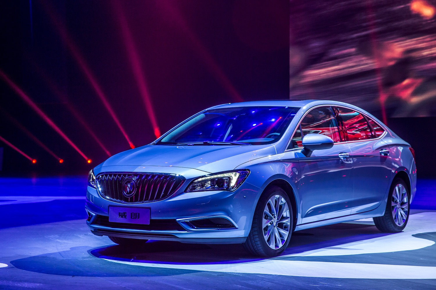 2017 Buick Verano Info, Specs, Pictures, Wiki | Gm Authority 2022 Buick Verano Recalls, Specs, Oil Type