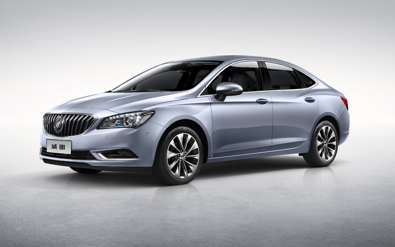 2017 Buick Verano Info, Specs, Pictures, Wiki | Gm Authority 2022 Buick Verano Wheels, Engine, Dimensions