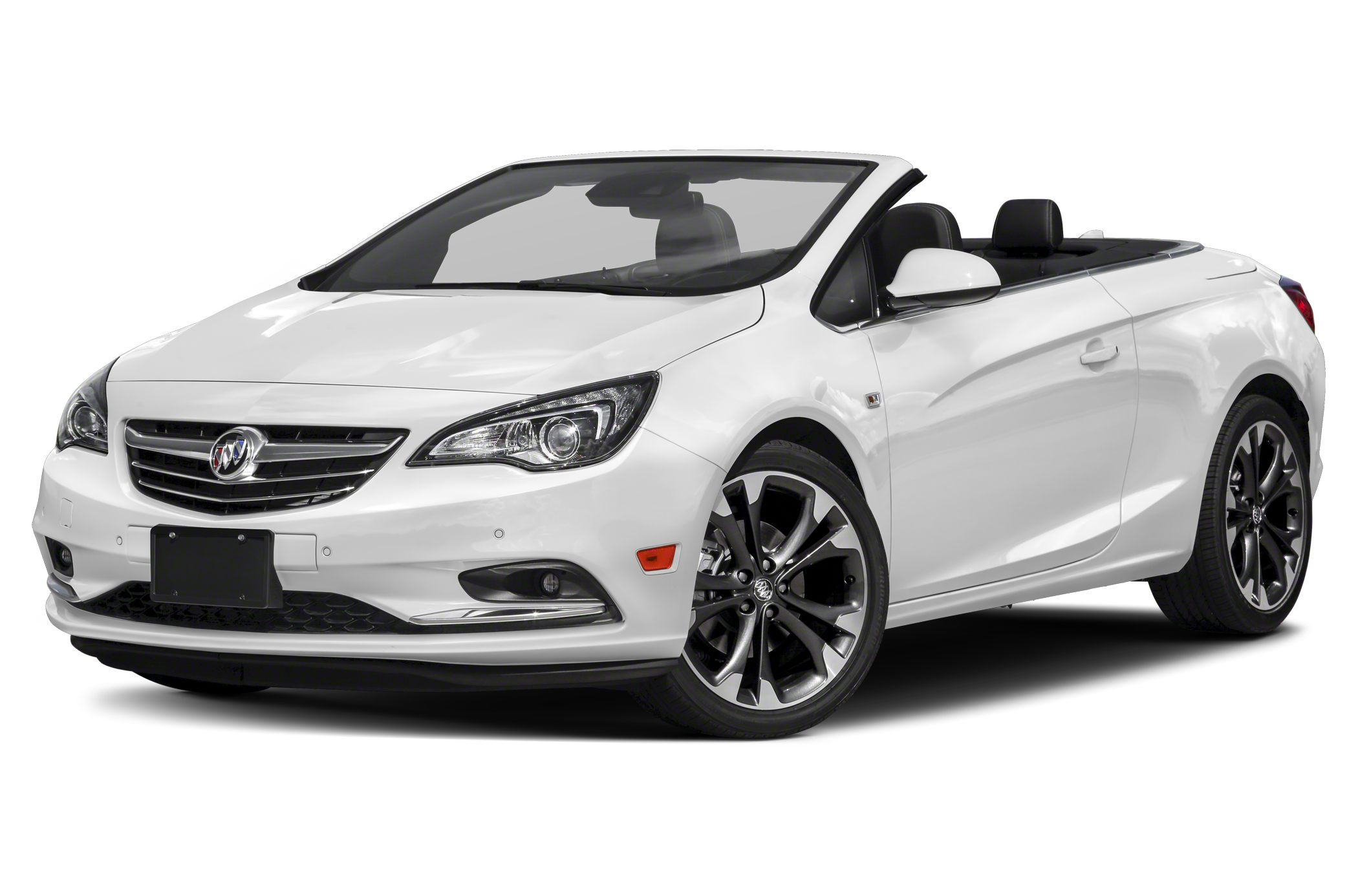 2019 Buick Cascada Crash Test Ratings 2021 Buick Cascada Features, Gas Type, Hp