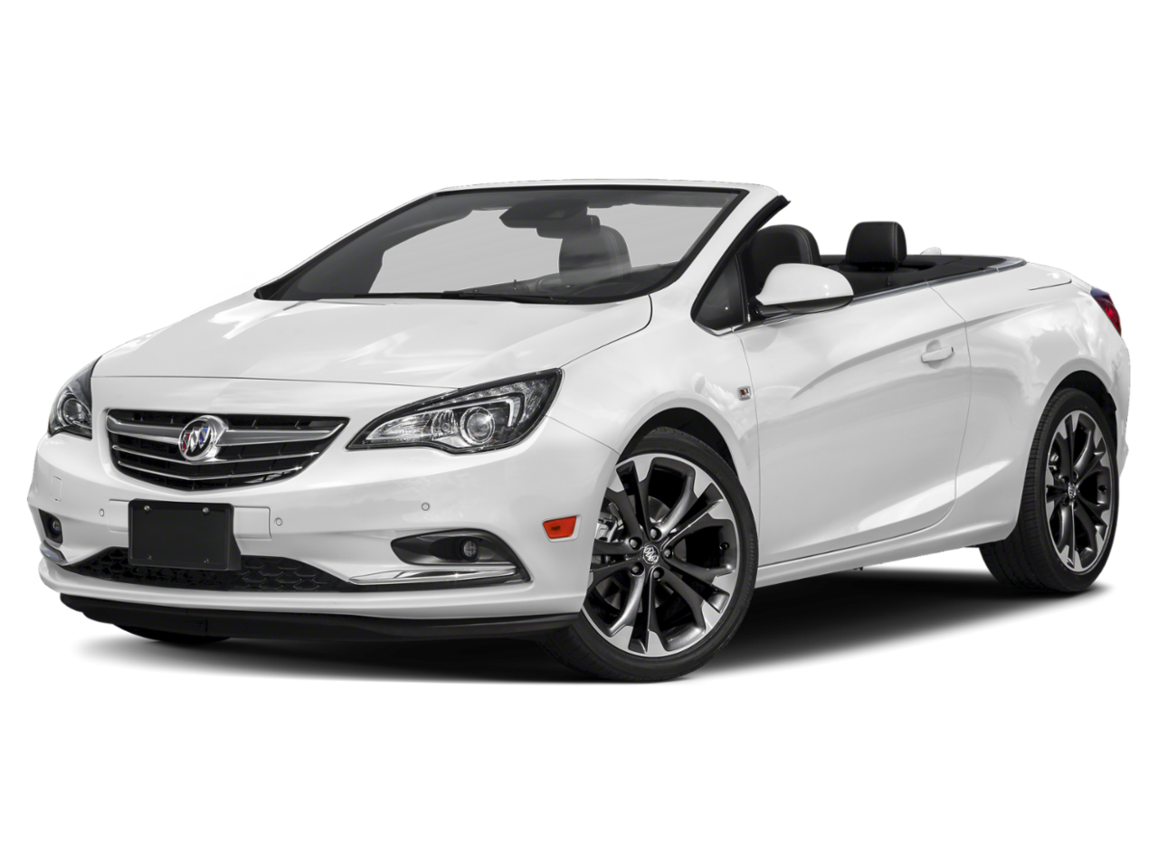 2019 Buick Cascada For Sale In Tacoma At Gilchrist Chevrolet 2021 Buick Cascada Brochure, Colors, Build