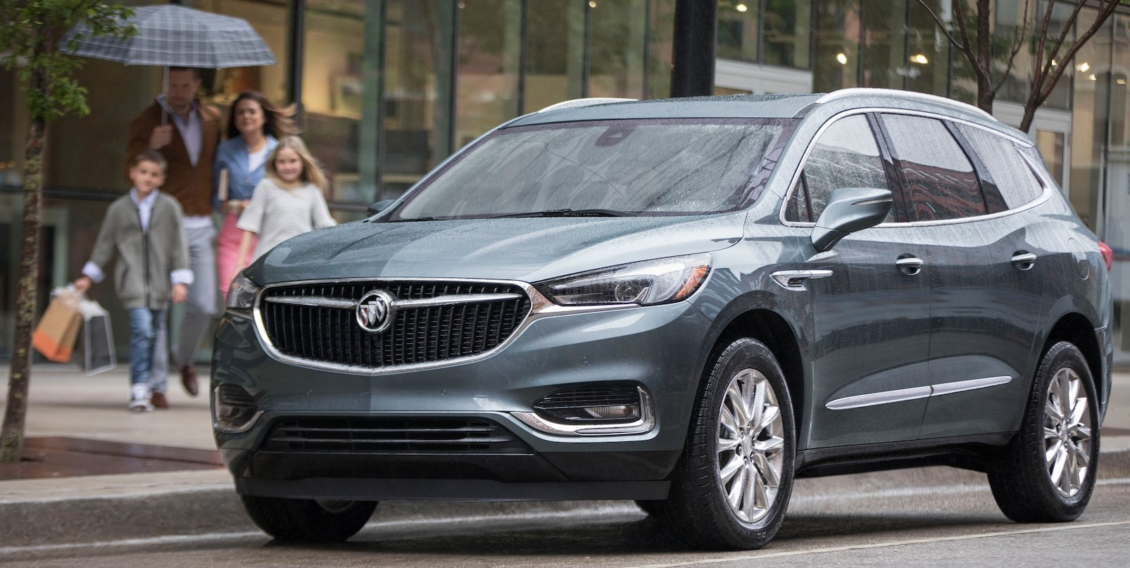 2019 Buick Enclave For Sale In Jonesboro, Ar - Cavenaugh New 2021 Buick Enclave Oil Capacity, Owner's Manual, Problems