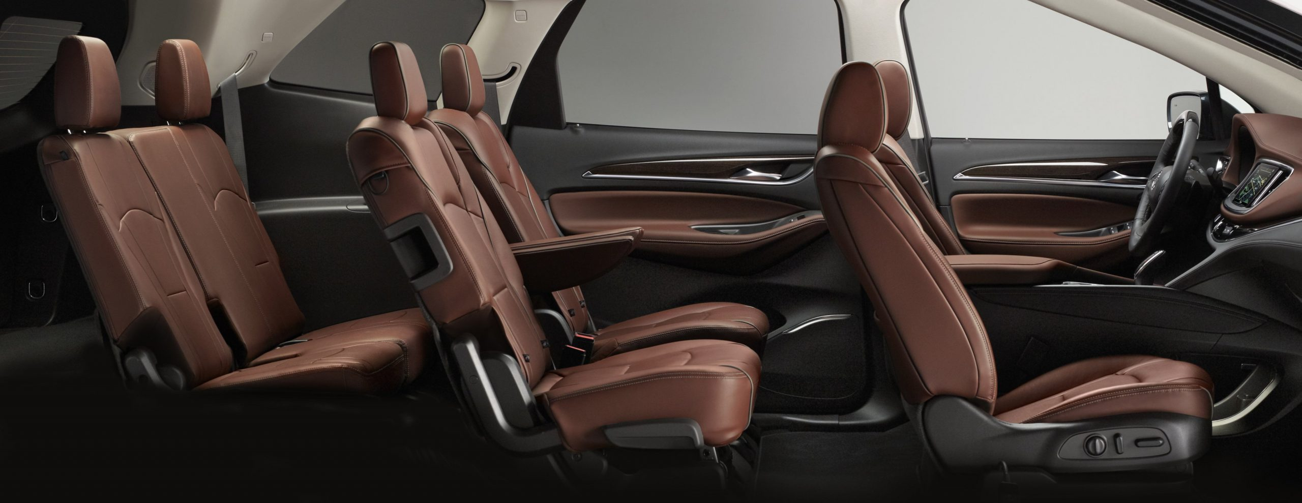 2019 Buick Enclave Interior Colors | Gm Authority 2022 Buick Enclave Avenir Exterior Colors, Interior, Awd