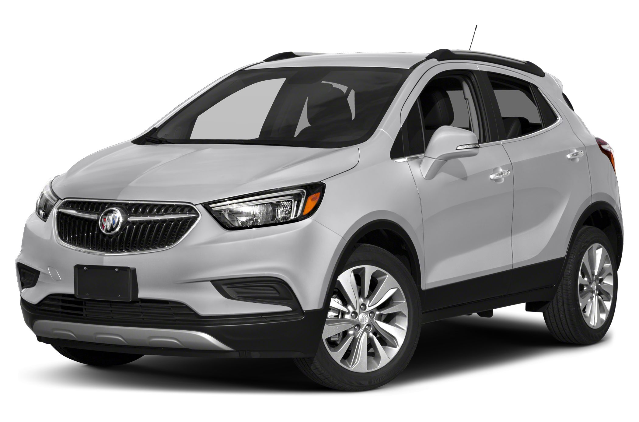 2019 Buick Encore Essence Front-Wheel Drive Specs And Prices New 2021 Buick Encore Essence Engine, Awd, Msrp