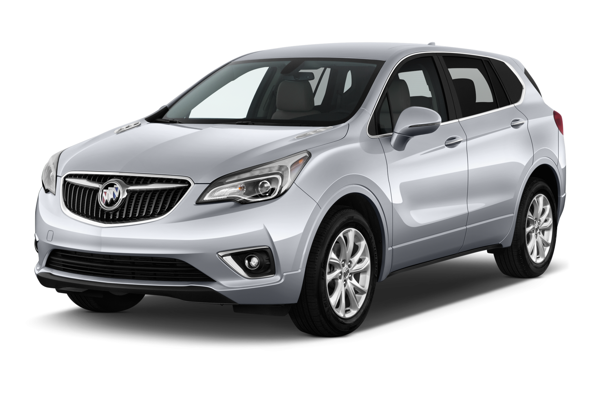 2019 Buick Envision Buyer's Guide: Reviews, Specs, Comparisons 2021 Buick Envision Mpg, Models, Manual