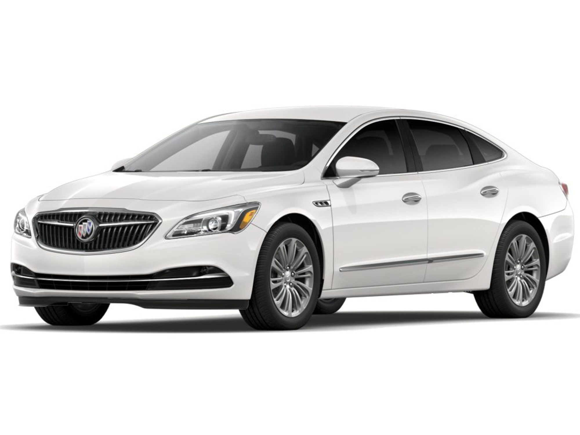 2019 Buick Lacrosse Exterior Colors | Gm Authority 2022 Buick Lacrosse Exterior Colors, Interior Colors, Dimensions