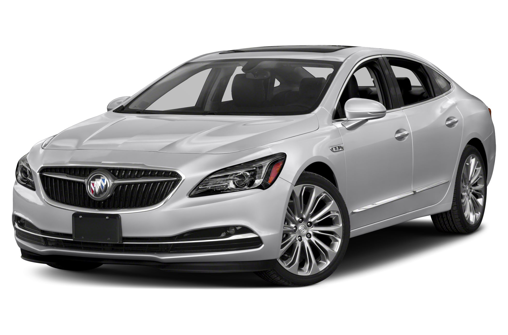 2019 Buick Lacrosse Specs And Prices 2021 Buick Lacrosse Cost, Awd, Build And Price