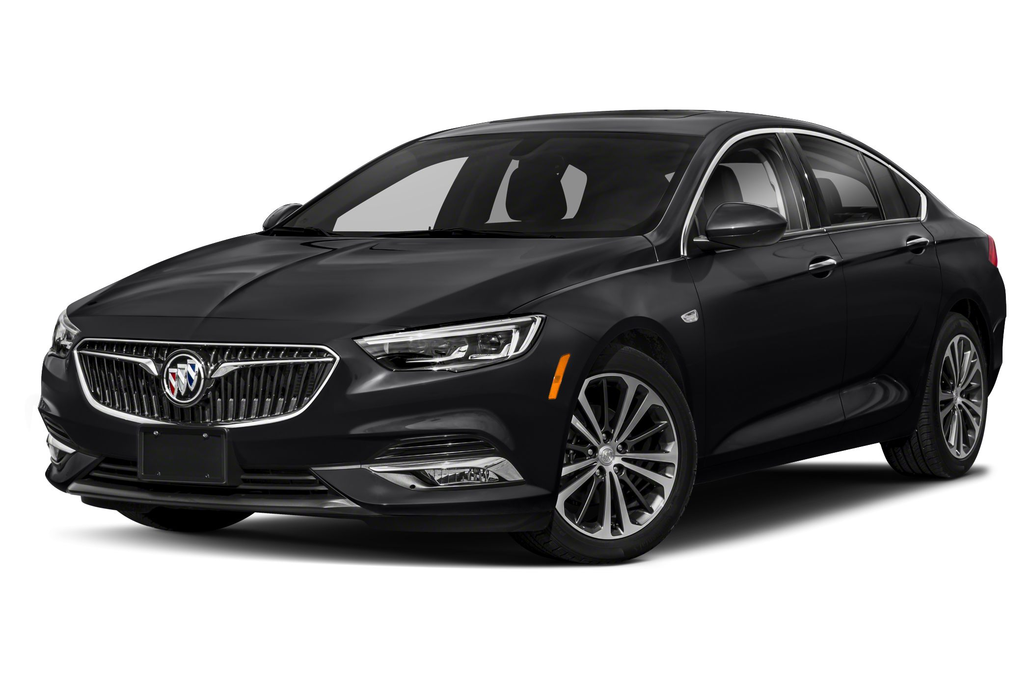 2019 Buick Regal Gs Review | Performance, Handling And 2022 Buick Regal Awd, Dimensions, Price