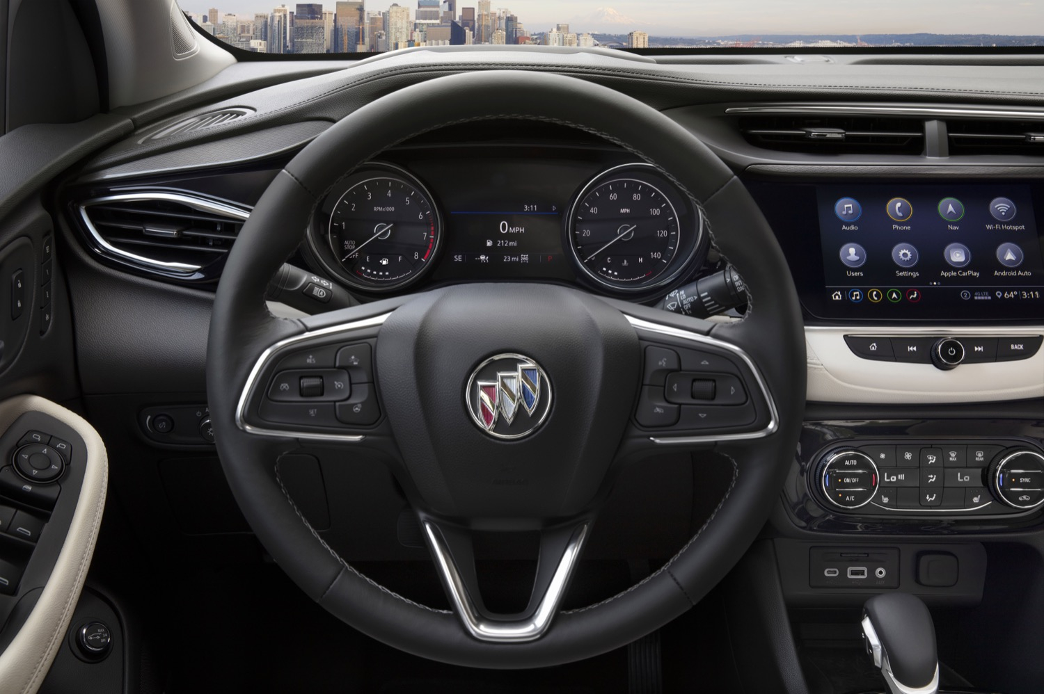 2020 Buick Encore Gx Info, Specs, Wiki | Gm Authority 2022 Buick Encore Colors, Interior, Awd