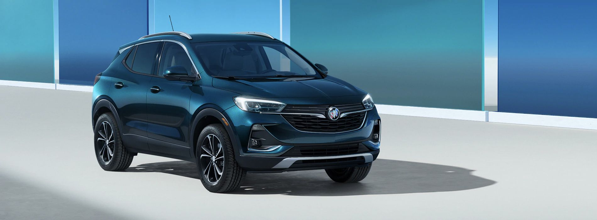 2020 Buick Encore Gx Priced Starting At $25,000 2022 Buick Encore Essence Engine, Awd, Msrp