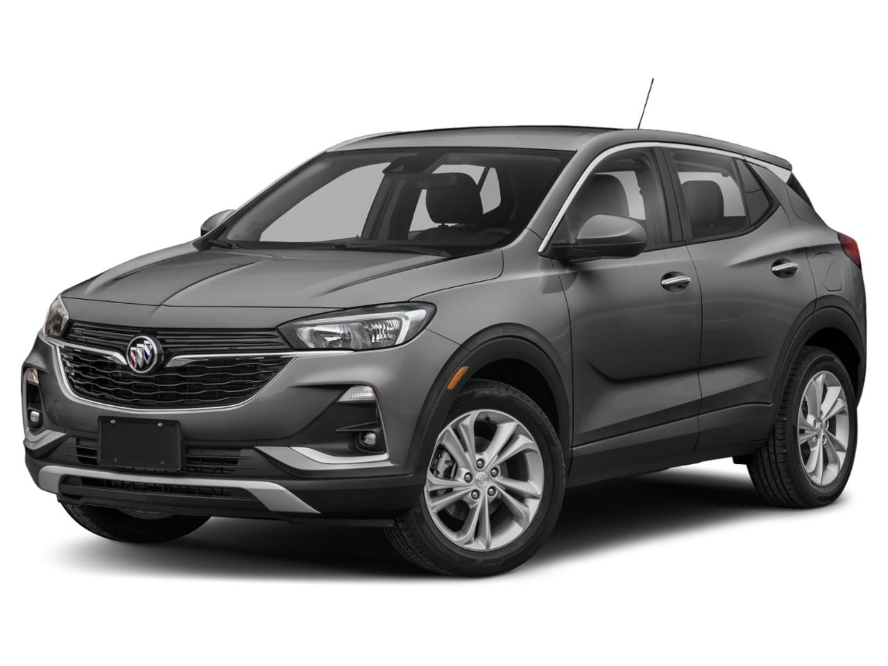 2020 Buick Encore Gx Select Fwd - Lynch Superstore In Wi New 2021 Buick Encore Gx Specs, Accessories, Awd