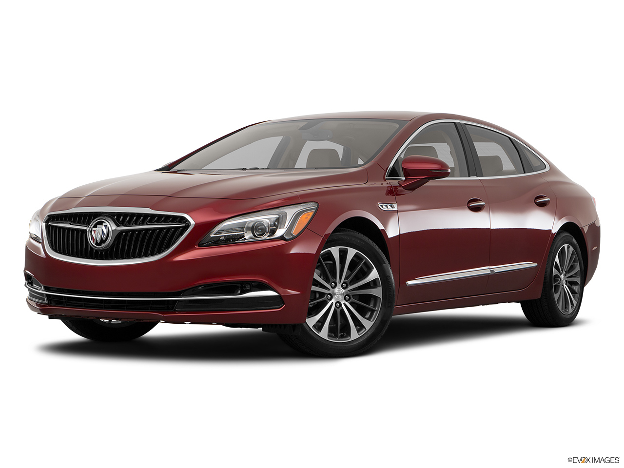 2020 Buick Lacrosse Automatic Awd 2021 Buick Lacrosse Lease Deals, Engine, Price