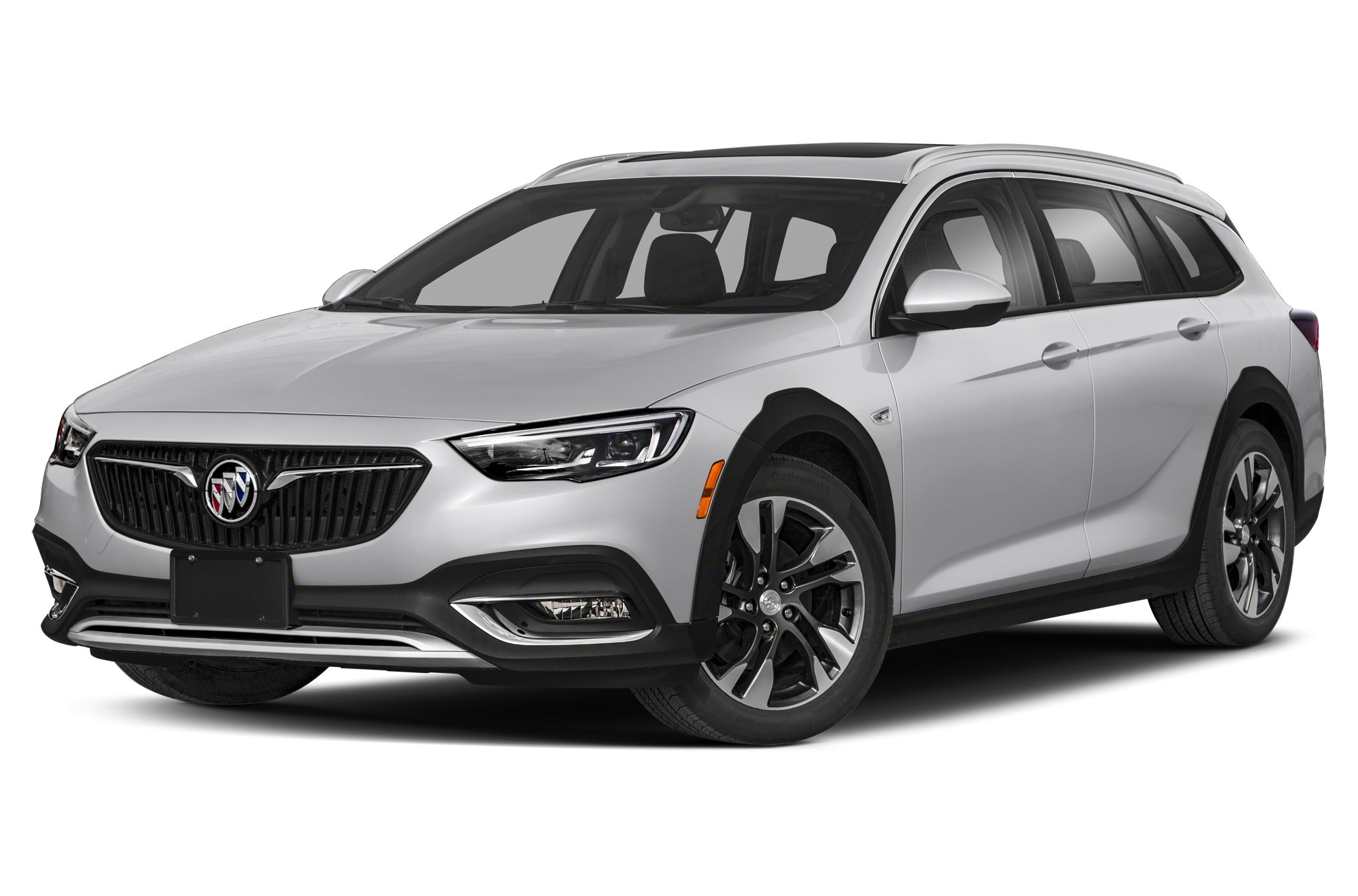 2020 Buick Regal Tourx Rebates And Incentives New 2021 Buick Regal Tourx Price, Lease, Awd