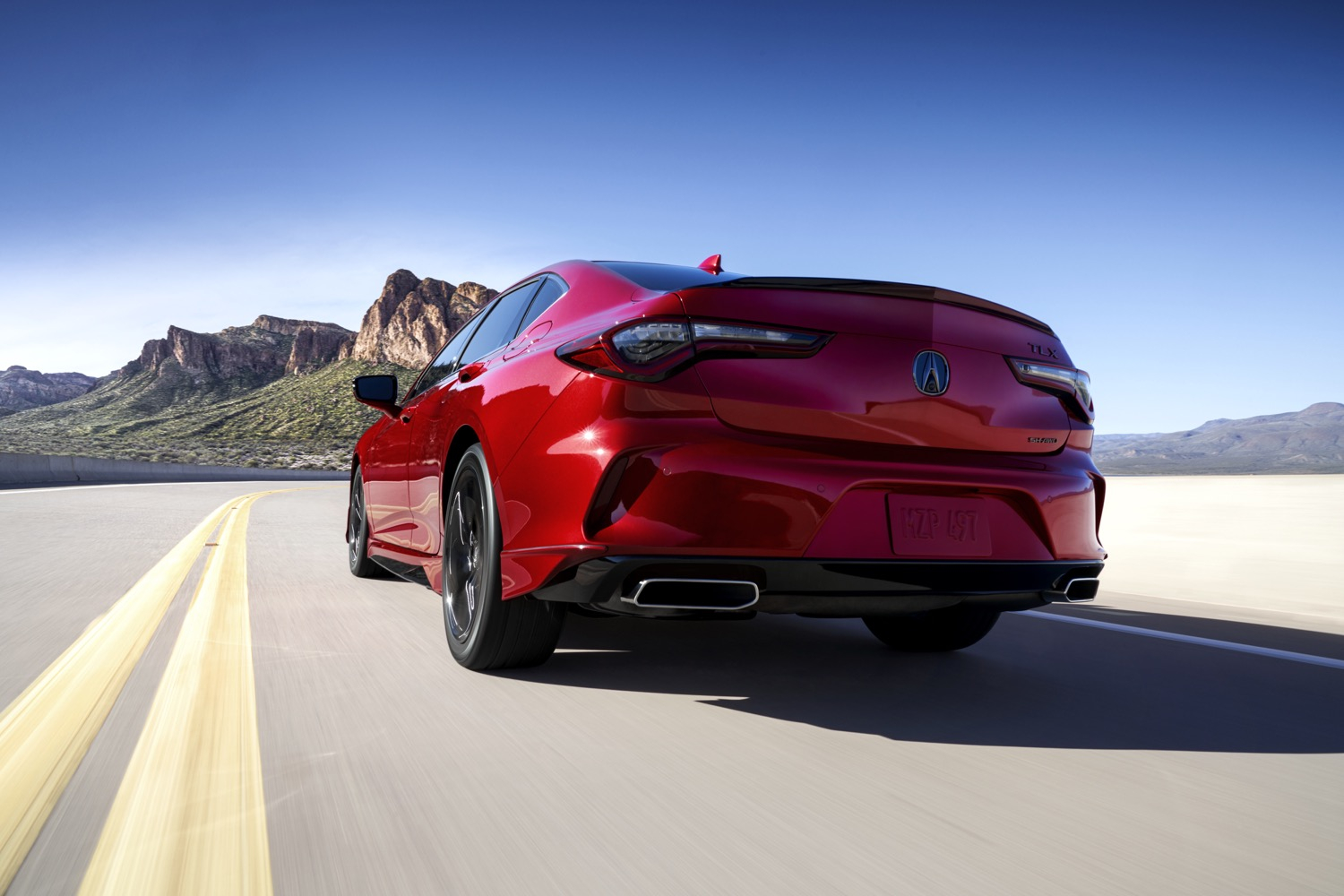2021 Acura Tlx Debuts As Cadillac Ct5 Rival | Gm Authority New 2021 Buick Riviera Value, Turbocharged, Exhaust