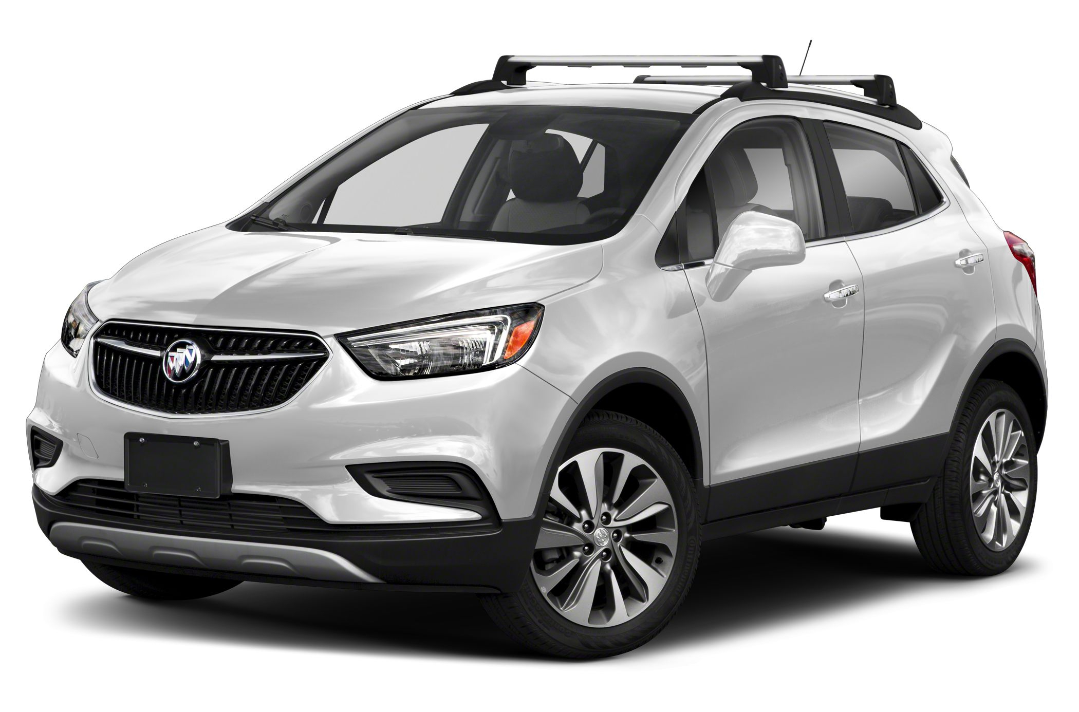 2021 Buick Encore Base Front-Wheel Drive Specs And Prices 2021 Buick Encore Transmission, Tire Size, Test Drive
