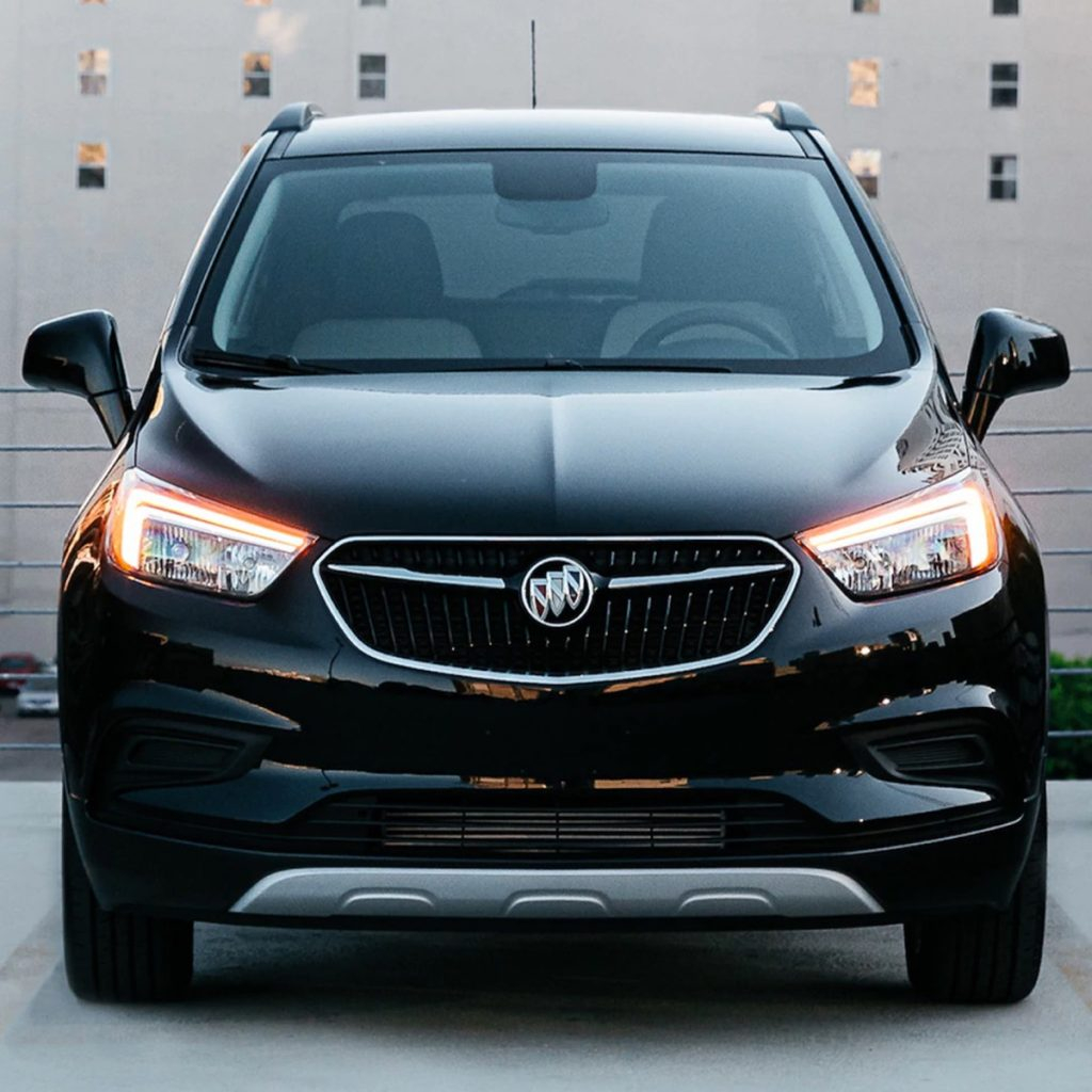2021 Buick Encore Changes, Updates, New Features | Gm Authority New 2021 Buick Encore Essence Reviews, Fwd, Specs