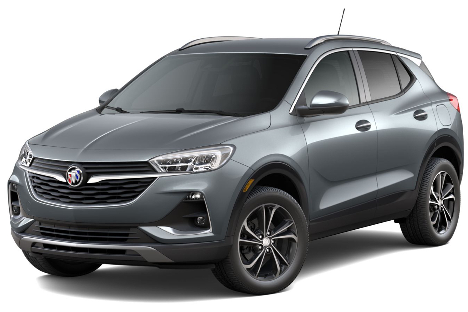 2021 Buick Encore Gx Exterior Colors | Gm Authority 2021 Buick Enclave Discounts, Discontinued, Exterior Colors