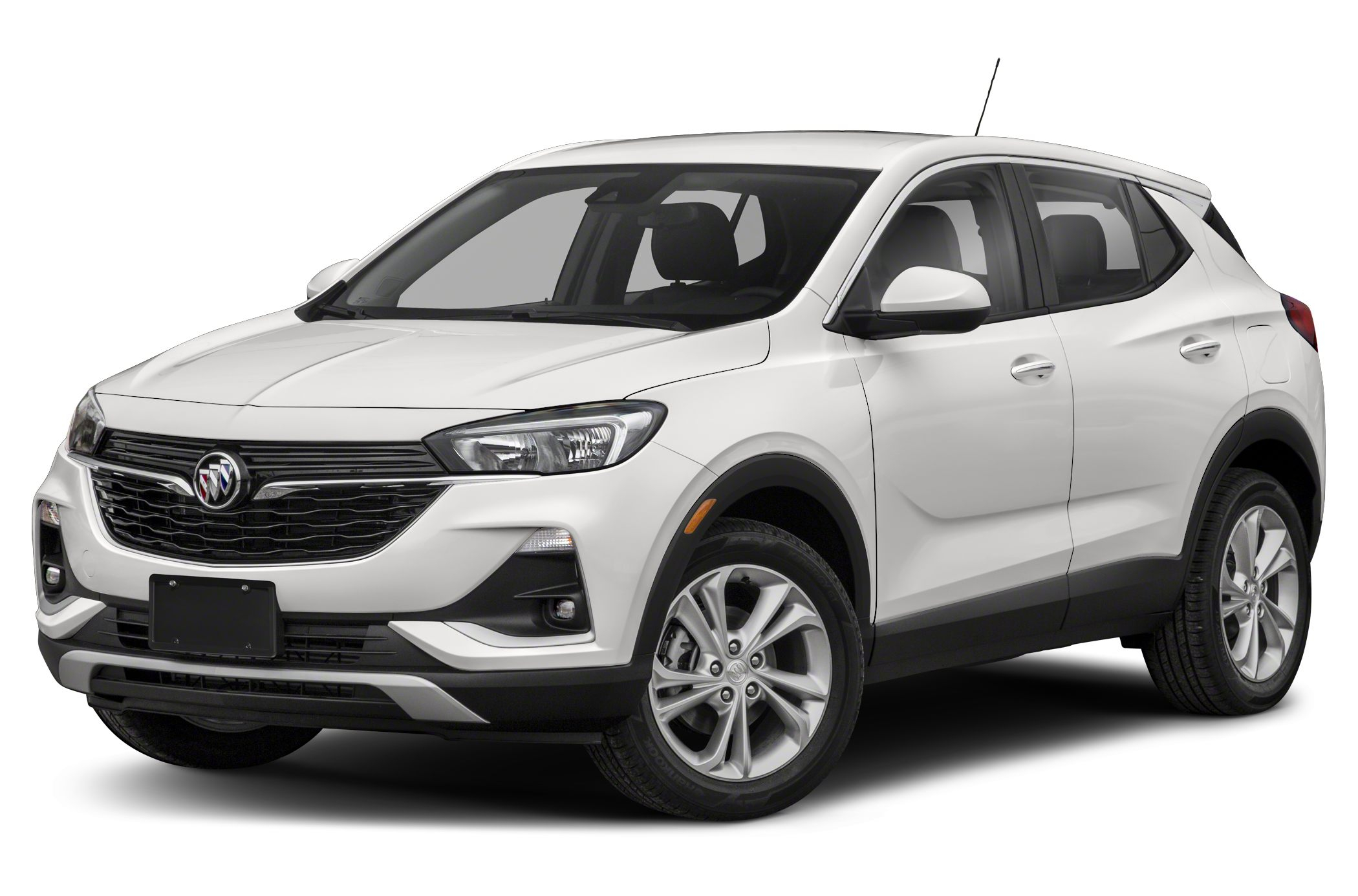 2021 Buick Encore Gx Preferred All-Wheel Drive Specs And Prices New 2021 Buick Encore Reviews, Preferred, Price