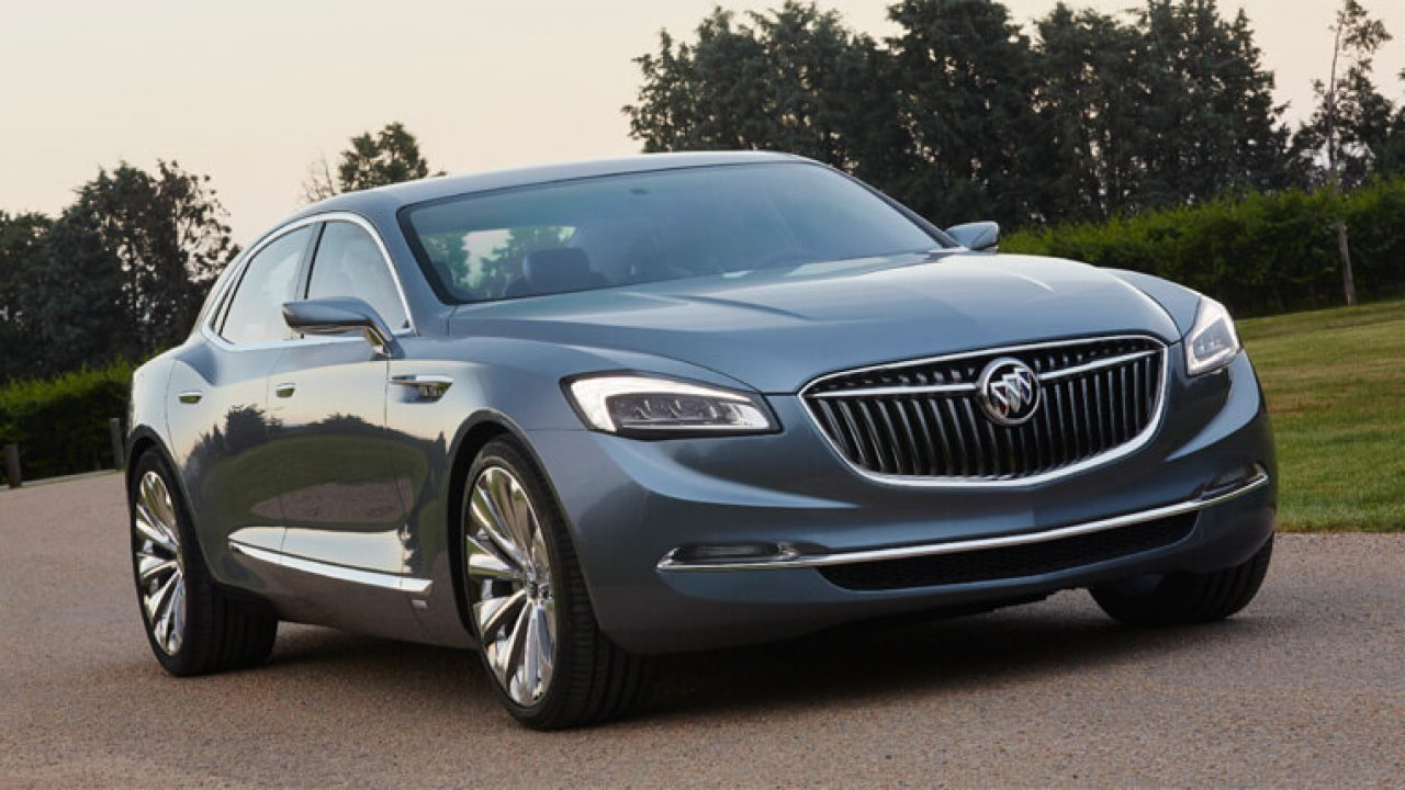 2021 Buick Grand National Review, Rating, Specs, Redesign New 2021 Buick Regal Gas Mileage, News, Grand National Specs
