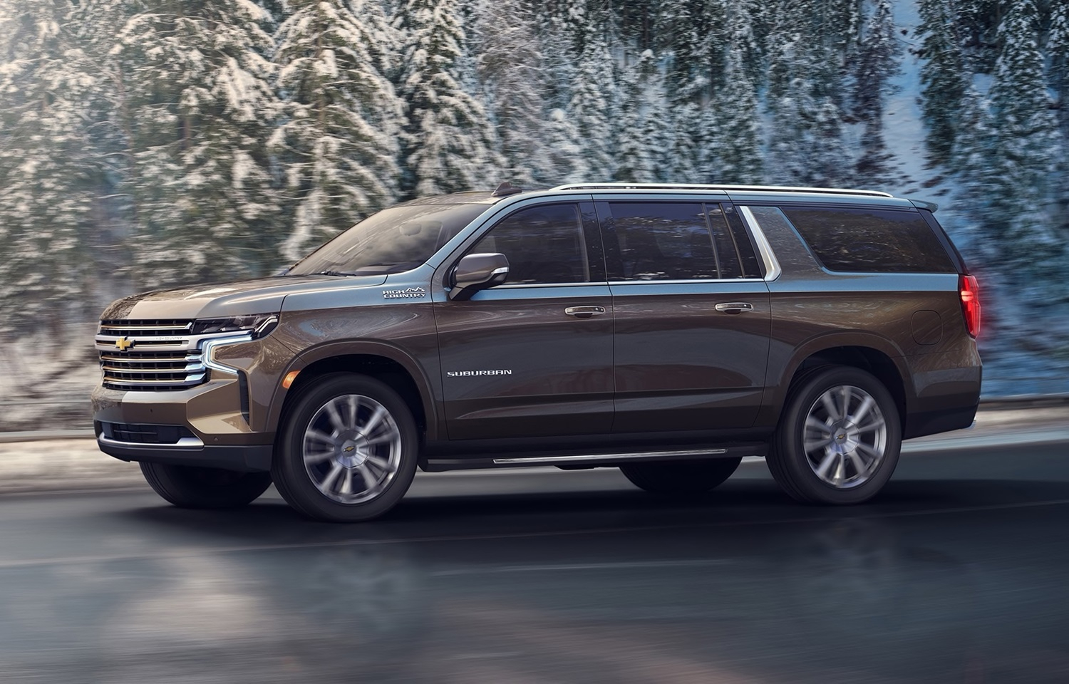 2021 General Motors Suvs Gain City Mpg | Gm Authority New 2021 Buick Lucerne Tires, Gas Mileage, Length