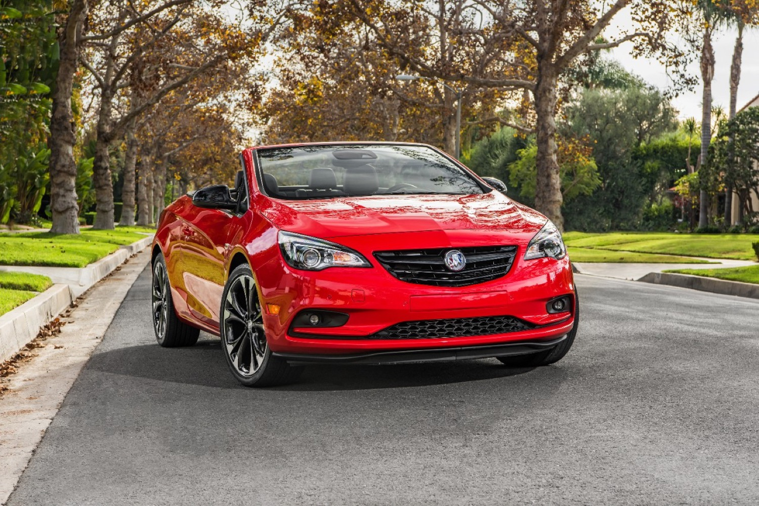 Buick Cascada Discount Cuts Price 16 Percent September 2019 2022 Buick Cascada Lease, Trim Levels, Manual