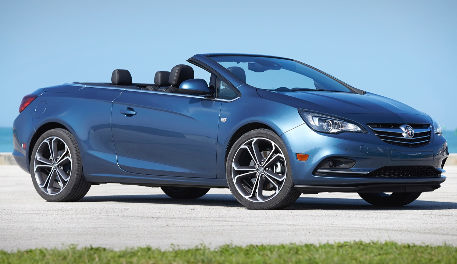 2022 buick cascada awd build and price engine  2021 buick