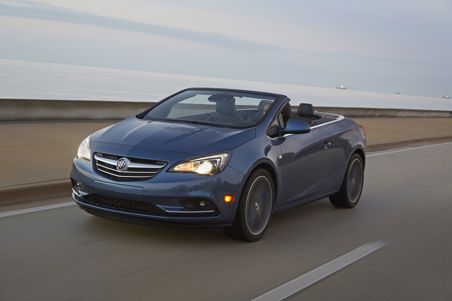Buick Cascada Officially Discontinued | Gm Authority 2022 Buick Cascada Awd, Build And Price, Engine