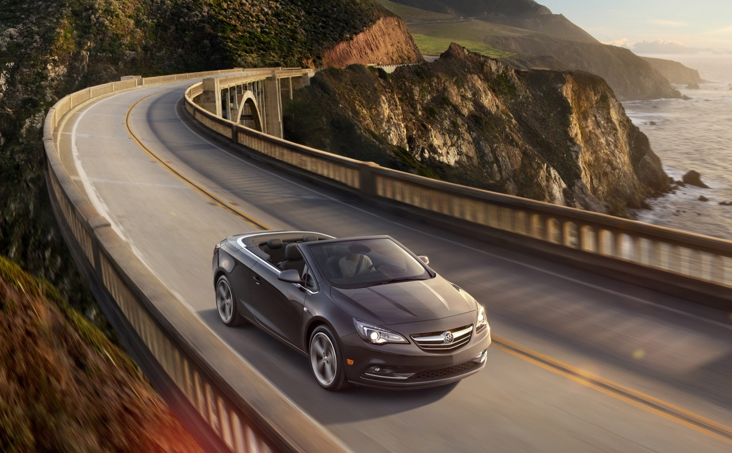 Buick Cascada To Be Axed With Opel Version? | Gm Authority 2021 Buick Cascada Specs, Owners Manual, Accessories