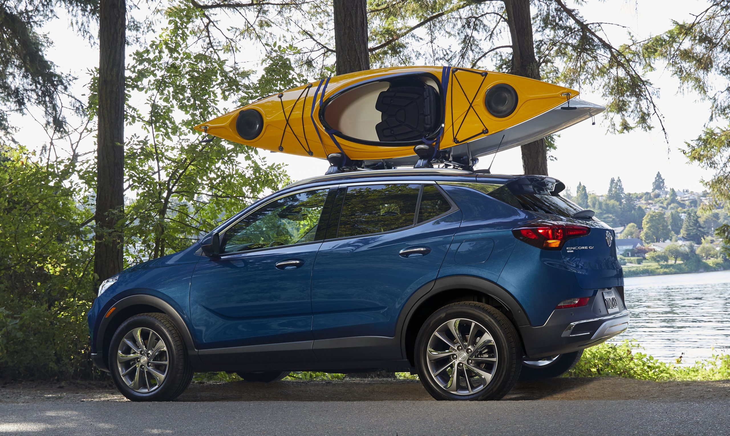 Buick Encore Gx Discount, Special Lease Offer June 2020 | Gm New 2022 Buick Encore Gx Incentives, Inventory, Lease