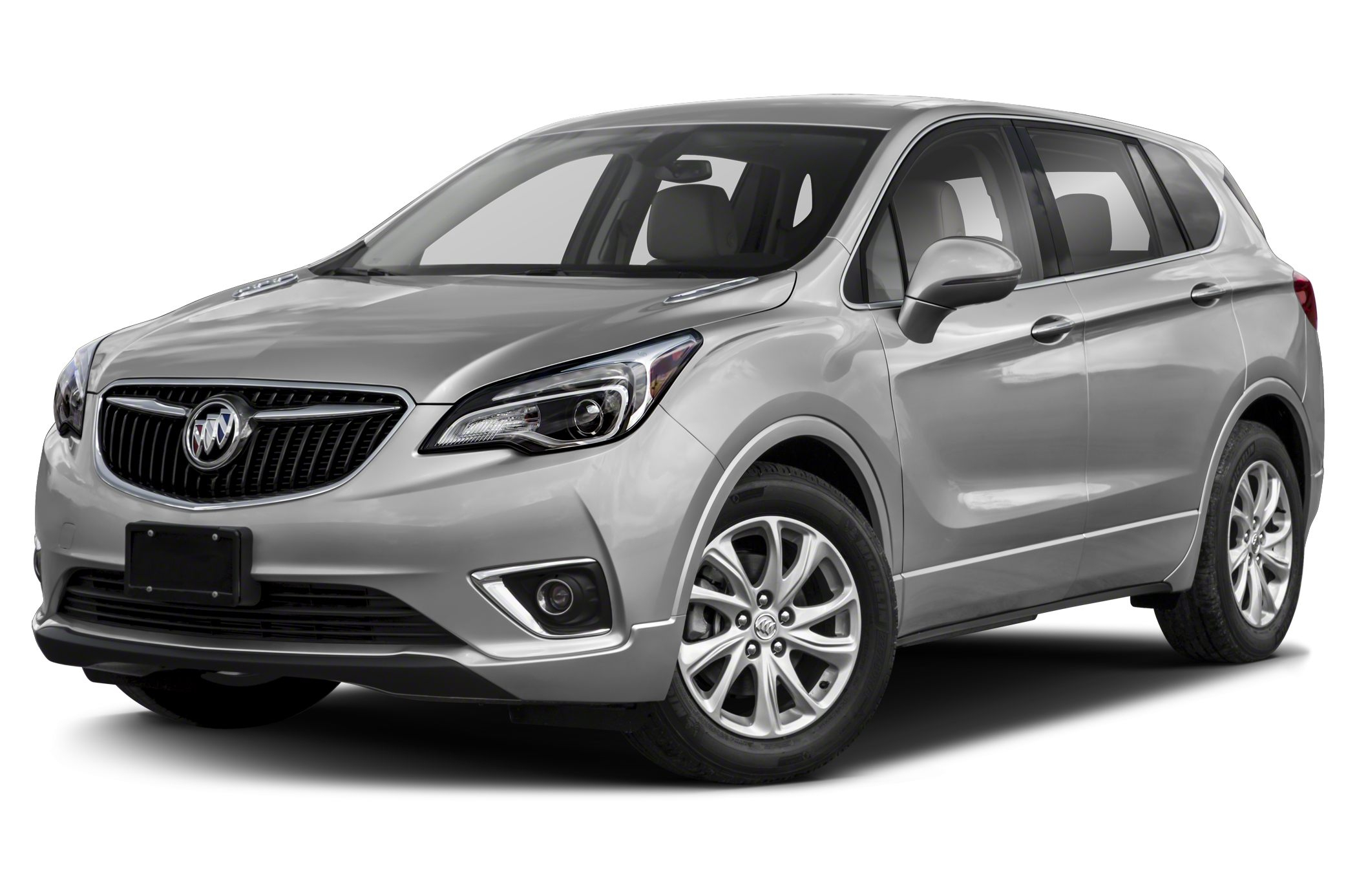 Buick Envision Interior Just As Nice As Its Exterior | Autoblog New 2021 Buick Envision Hp, Incentives, Infotainment Manual