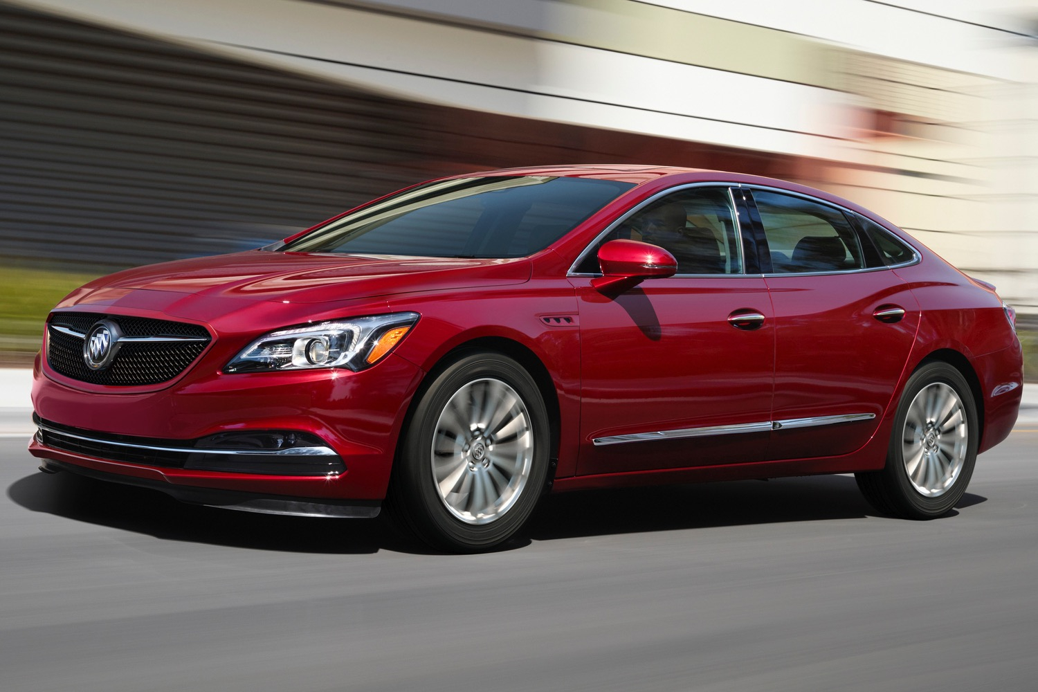 Buick Lacrosse Discount Totals $9,000 February 2020 | Gm 2022 Buick Lacrosse Cost, Awd, Build And Price