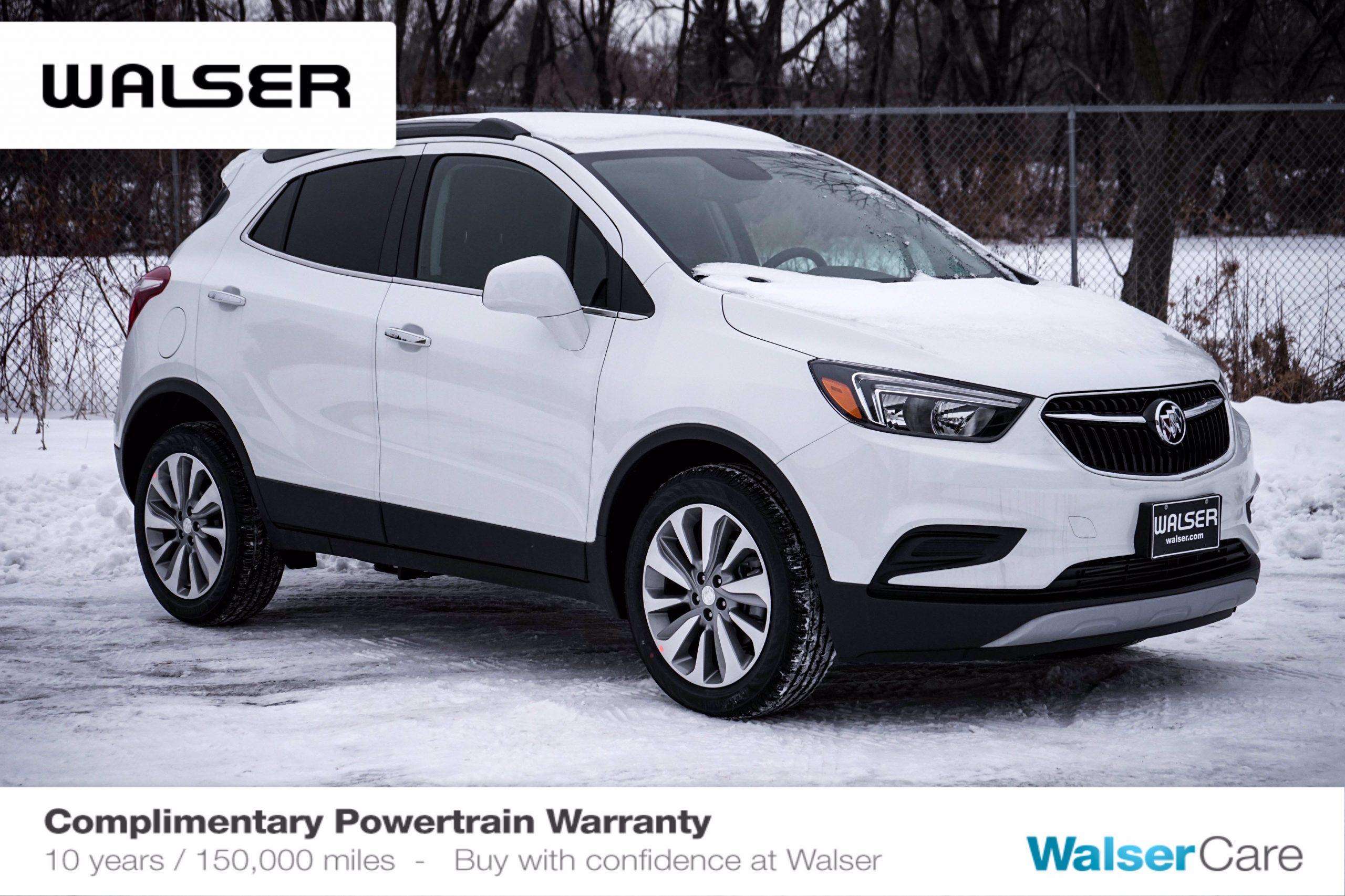February 2020 Best 2020 Buick Encore Lease & Finance Deals New 2021 Buick Encore Lease Specials, Trim Levels, Mpg