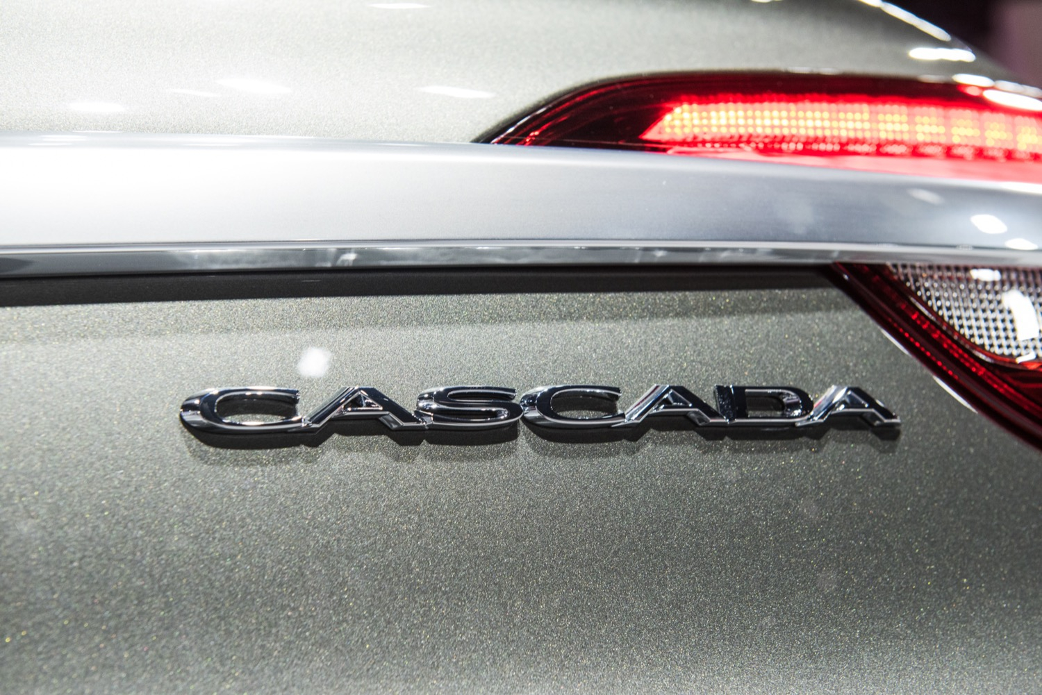 Future Buick Cascada Info, Specs & More | Gm Authority New 2022 Buick Riviera Specs, Diesel, Lights