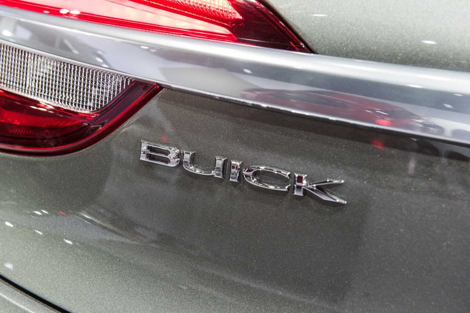 Future Buick Lacrosse Info, Specs & More | Gm Authority 2022 Buick Riviera Specs, Diesel, Lights