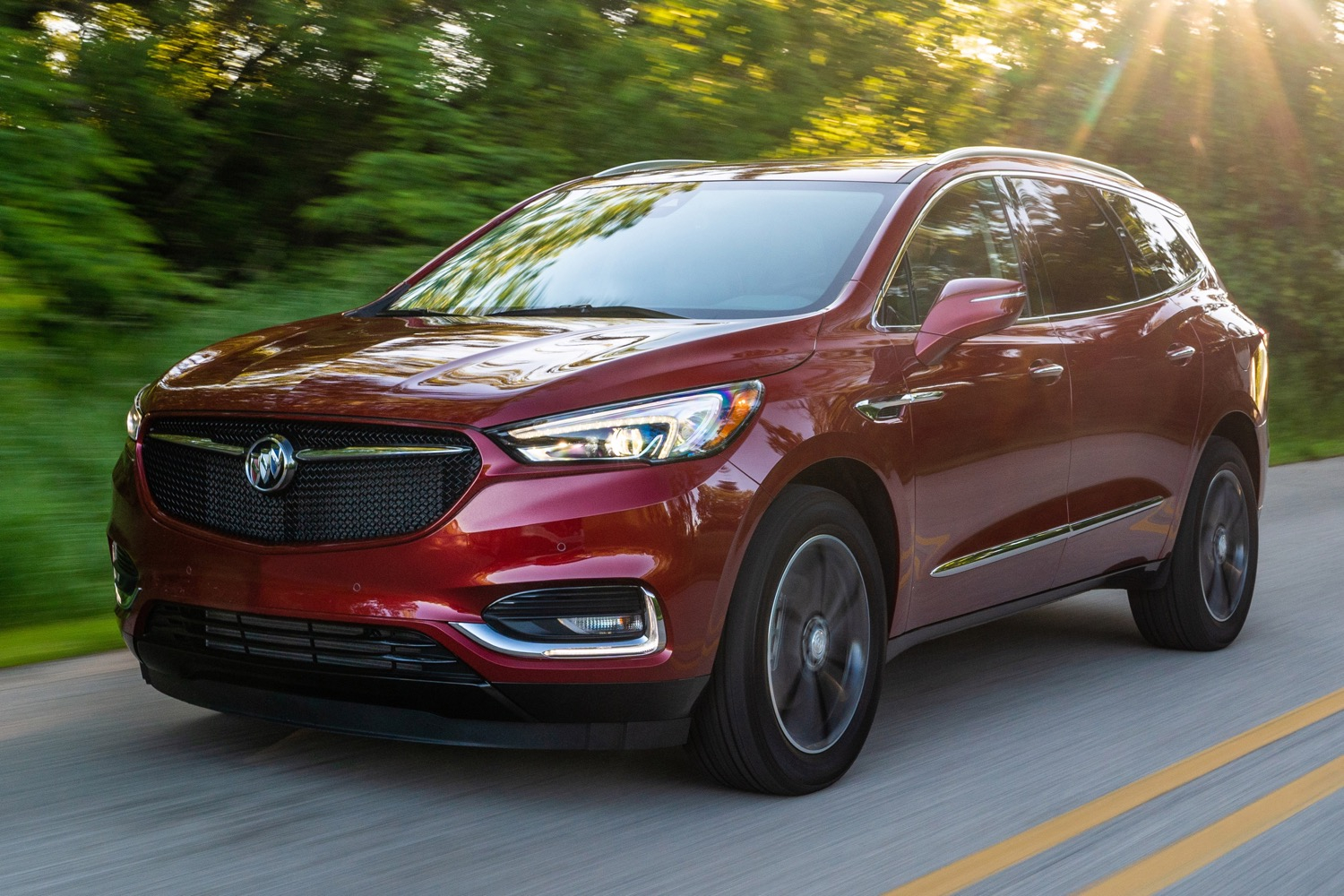Gm C1 Platform: A Massive Exercise In Automotive Scale | Gm 2022 Buick Envision Weight, Wheelbase, 0-60