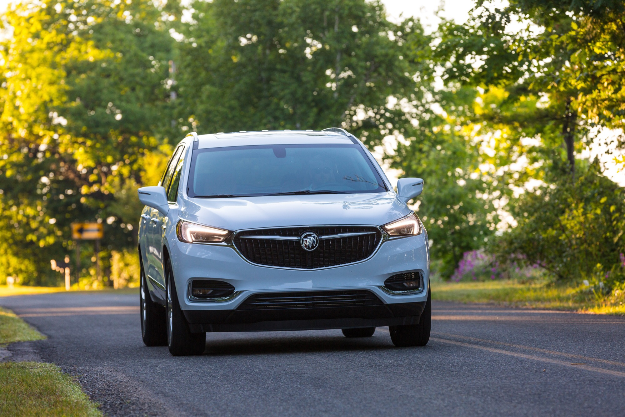 Gm Slammed In Latest Reliability Survey | Gm Authority 2022 Buick Enclave Oil Capacity, Owner's Manual, Problems