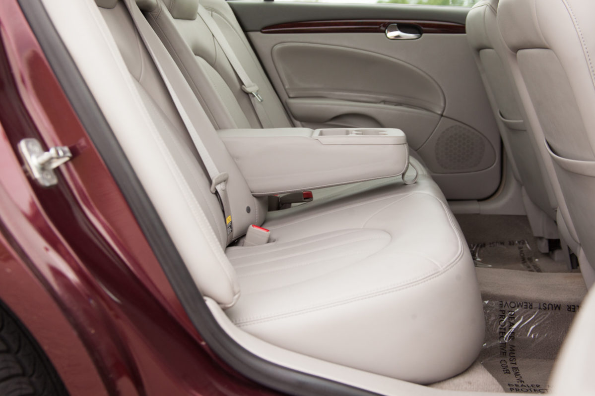 H2 | Car Dealership In Philadelphia New 2022 Buick Lucerne Mpg, Seat Covers, Specs