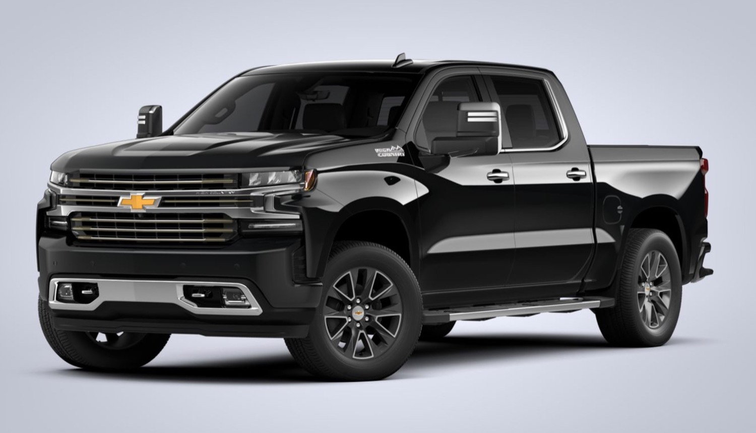 Here Are The Optional 2020 Silverado 1500 Towing Mirrors 2022 Buick Verano Upgrades, Towing Capacity, Ground Clearance