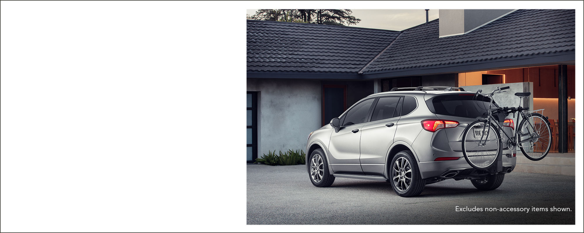 Home | Buick Accessories New 2021 Buick Envision Accessories, Awd, Build And Price
