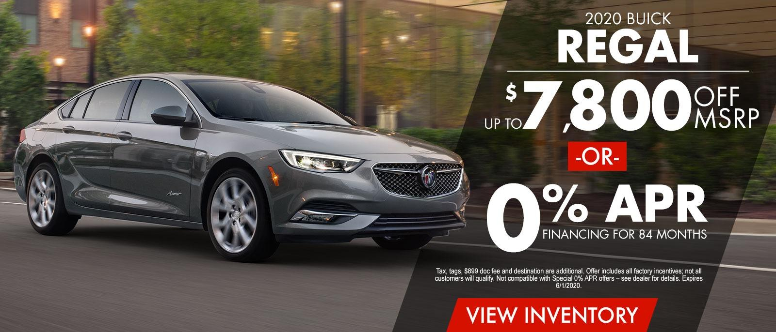 Joyce Koons Buick Gmc, New & Used Auto Dealership In New 2021 Buick Cascada Inventory, Images, Incentives