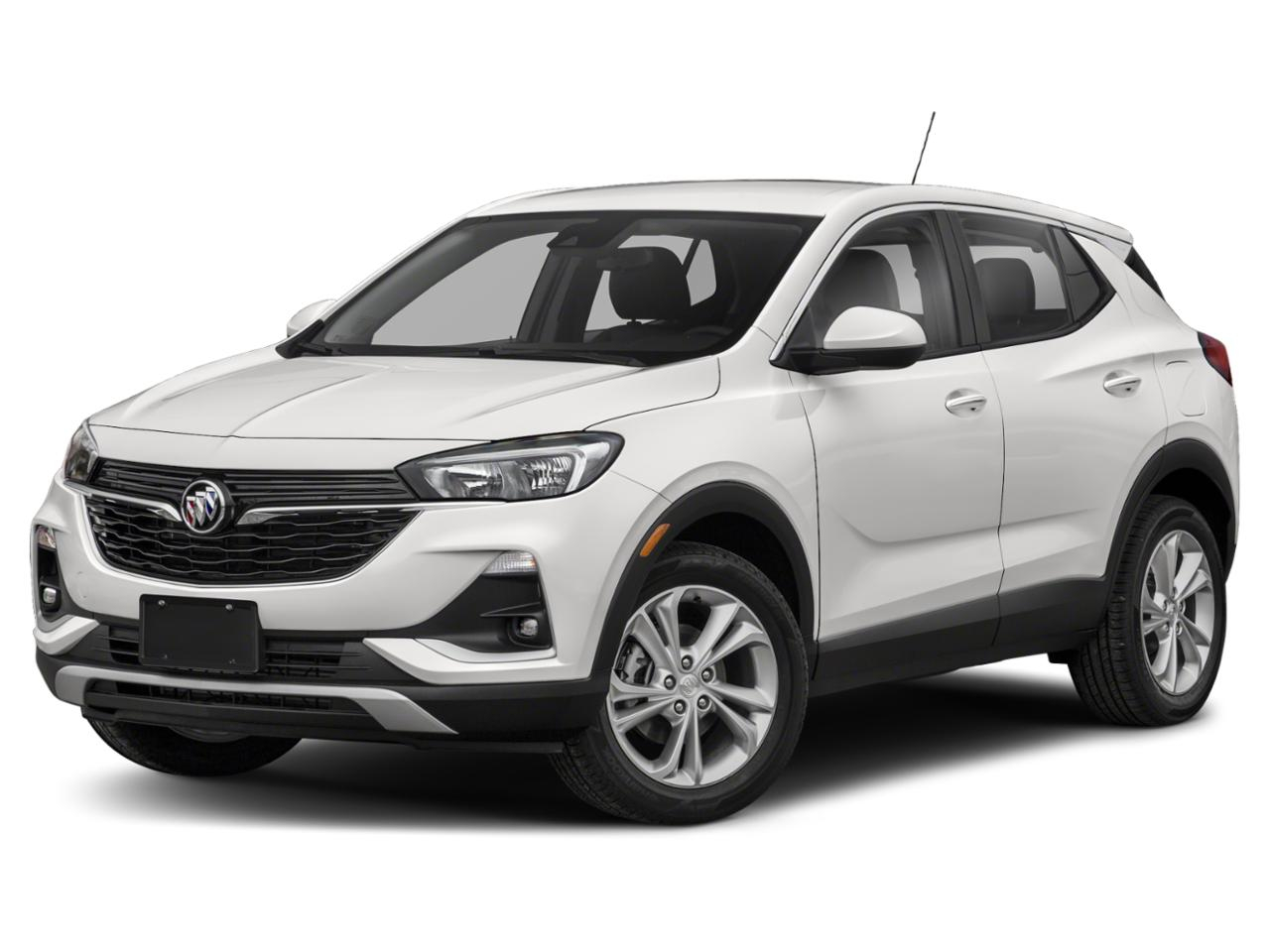 Learn About This 2020 Buick Encore Gx For Sale In Tacoma 2021 Buick Encore Gx Configurations, Towing Capacity, Lease Deals