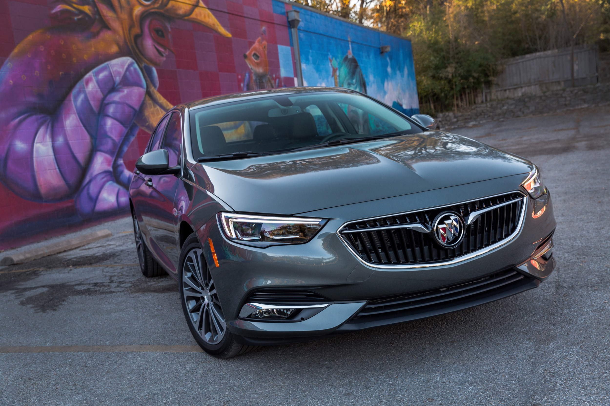Little-Known Trick Will Disable Engine Auto-Stop-Start 2022 Buick Verano Engine, Problems, Accessories