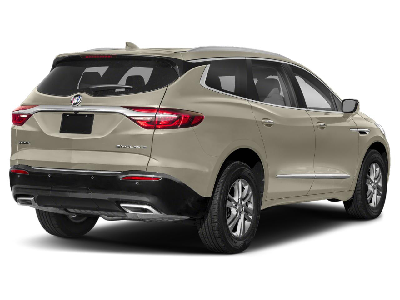 New 2020 Buick Enclave For Sale At Griffin Buick Gmc New 2022 Buick Enclave Avenir Test Drive, Lease Deals, Floor Mats